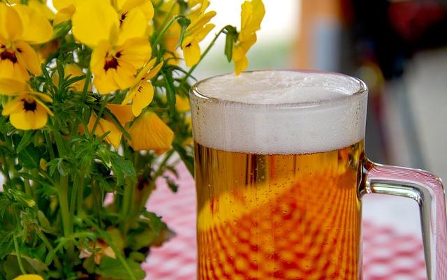 Ølbrygning udstyr: En hobby til sommerferien?