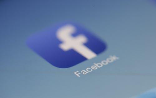 Markedsføring på facebook er vejen frem